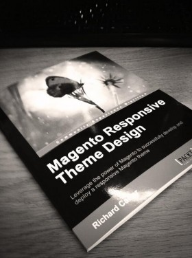 magento-responsive-theme-design-book