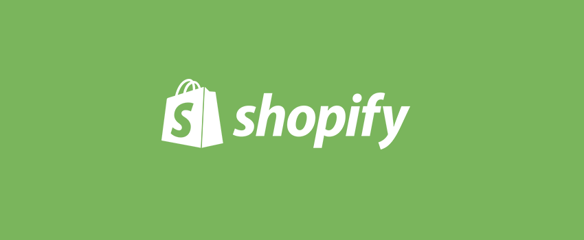 Shopify web developers, Yorkshire